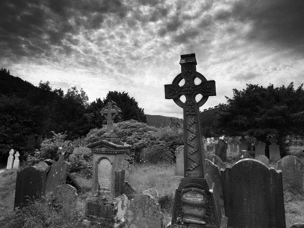 10 Frases De Santos Sobre A Morte Que Pode Te Ajudar Muito Regnum