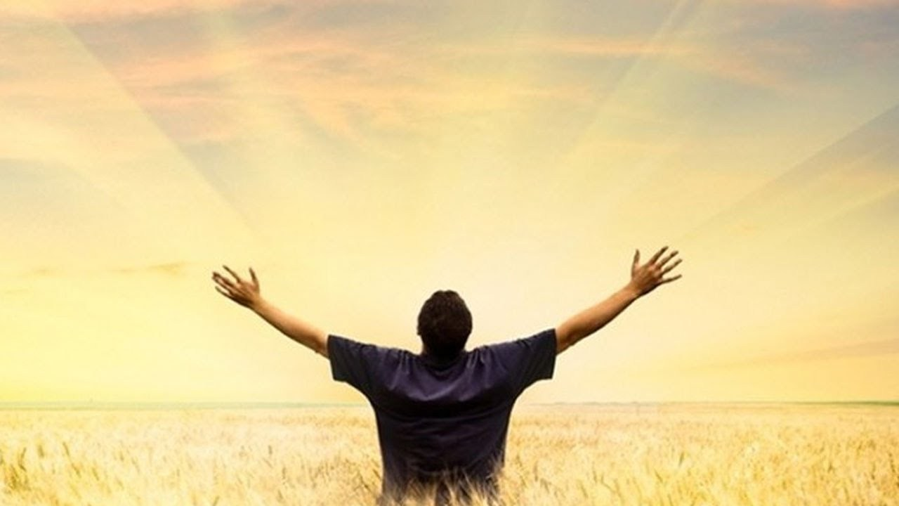 Nós vos louvamos, ó Deus! - Regnum Christi