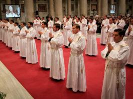 Legionários de Cristo