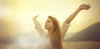 4º passo: Anunciar sua transformação - Seja testemunha!