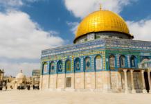 O carimbo de Belém: como são as coisas de Deus