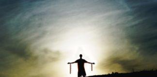 Contar com o poder de Deus