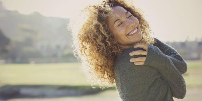 Felicidade é: evitar as comparações