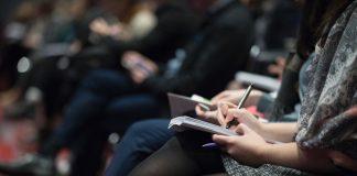 ICL promove curso sobre sentido da vida e propósitos pessoais