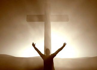 5 dicas para saber se minha entrega a Deus tem sido real